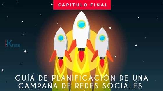marketing digital emprendedores, redes sociales